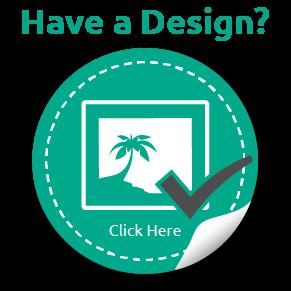 Have a Design?