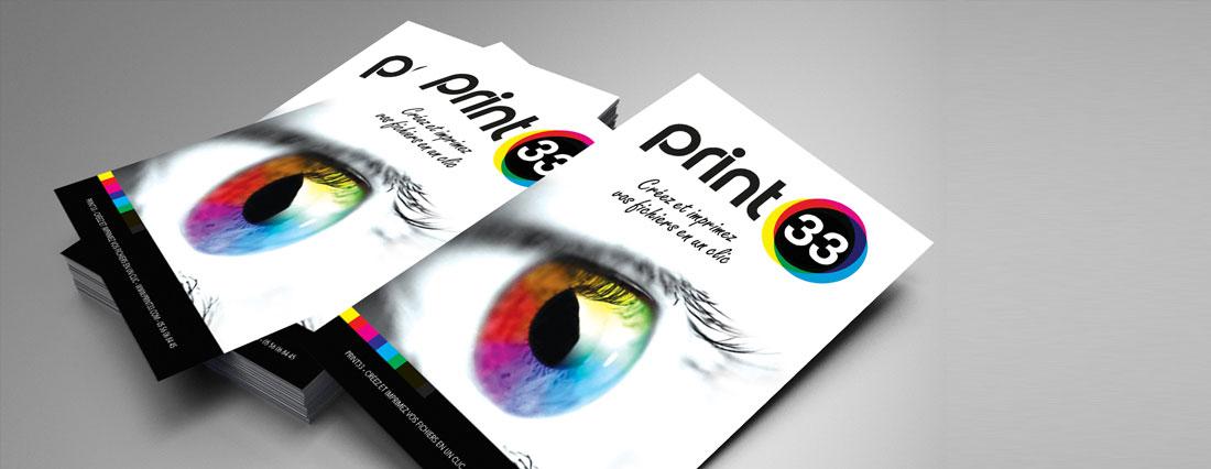visuel-print33