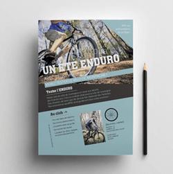 imprimer flyers