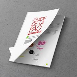 Guide de la PAO