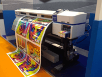 parc machines imprimerie lille