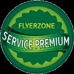 service client premium imprimerie Nice