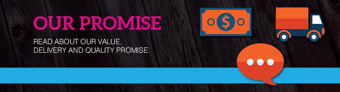 Print UK Promises