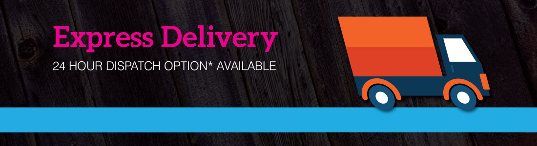Print UK Delivery