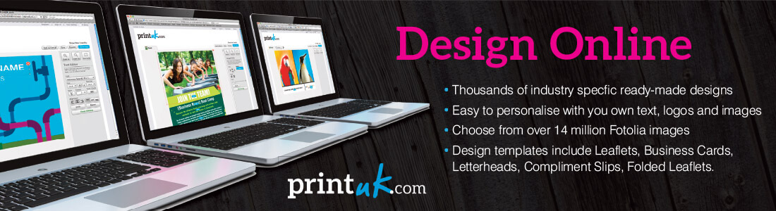 Invitation Printing | Design and Print Invitations Online ...
