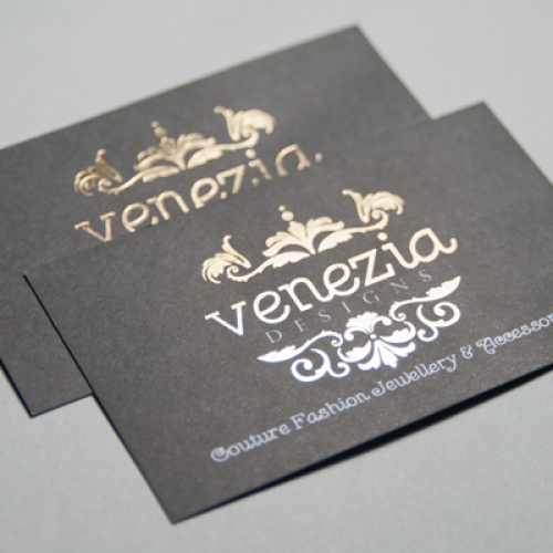 Business cards Manchester piccadilly , Printing Manchester