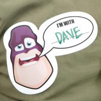 135gsm Shaped Stickers
