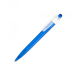 Olimpia Ballpoint Pens