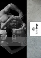 Fitness A5 Leaflets by