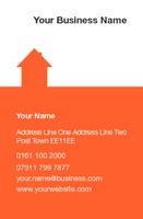 Estate Agents Small  by