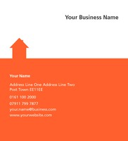 Estate Agents Mailing  by