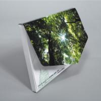 Luxury Fat Folders